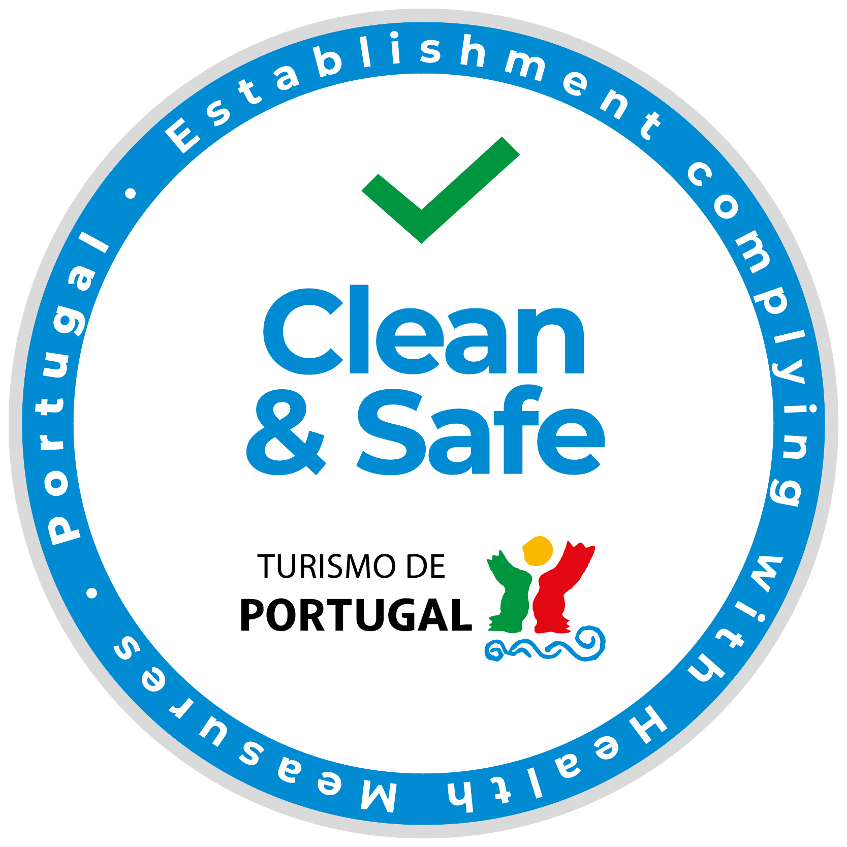 safe-and-clean